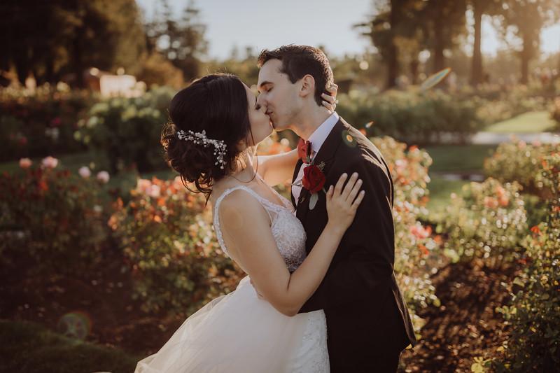 2018-10-06_ROEDER_DimitriAnthe_Wedding_CARD1_0276.jpg
