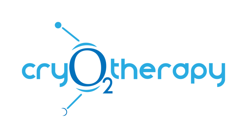 CRY02THERAPY