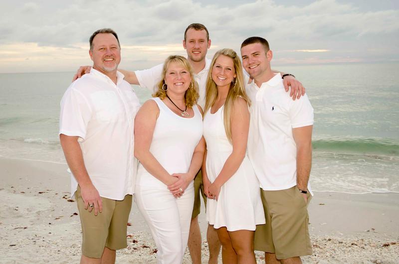 Mary Jo's Family Photos - Barefoot Beach, Fl 282.jpg
