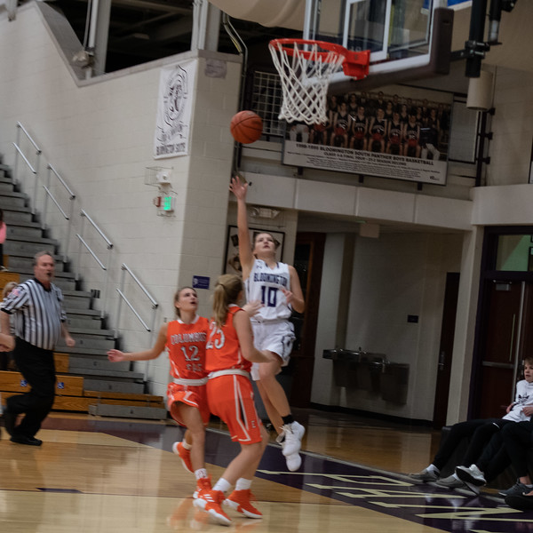 2018-11-08 South v Columbus East-4453.jpg