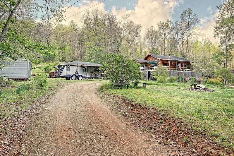 165 Deer Valley Rd (44).jpg