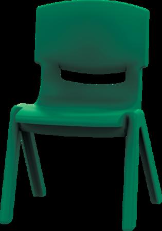 Junior Chair Deluxe