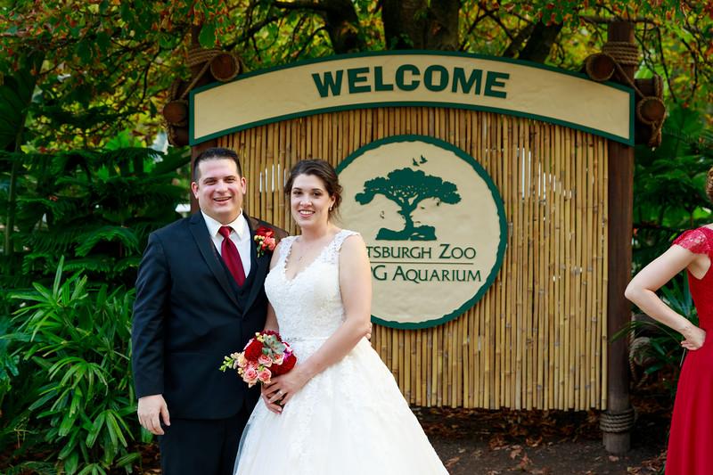 1212-Trybus-Wedding.jpg