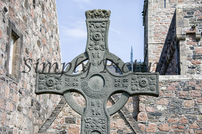 Scotland 1296.jpg