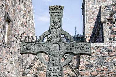 Scotland 1296
