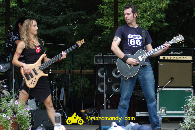 Phila Folk Fest- Sun 8-28 443 Tempest Showcase.JPG