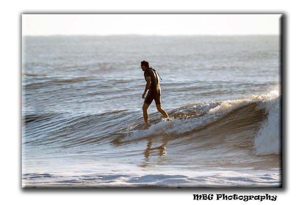 Oct. 17, 2014 Chincoteague Surf Crew