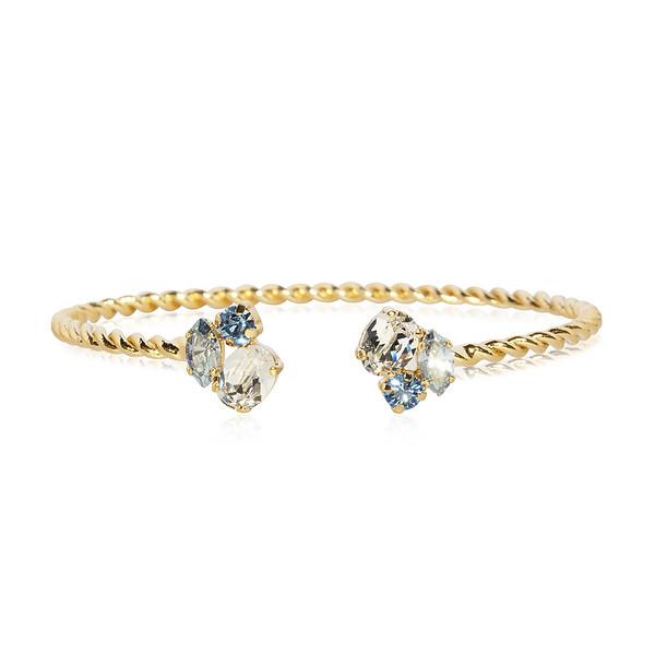 Something-Blue-Bracelet.jpg