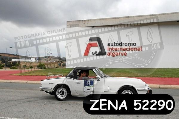 ZENA 52290.jpg