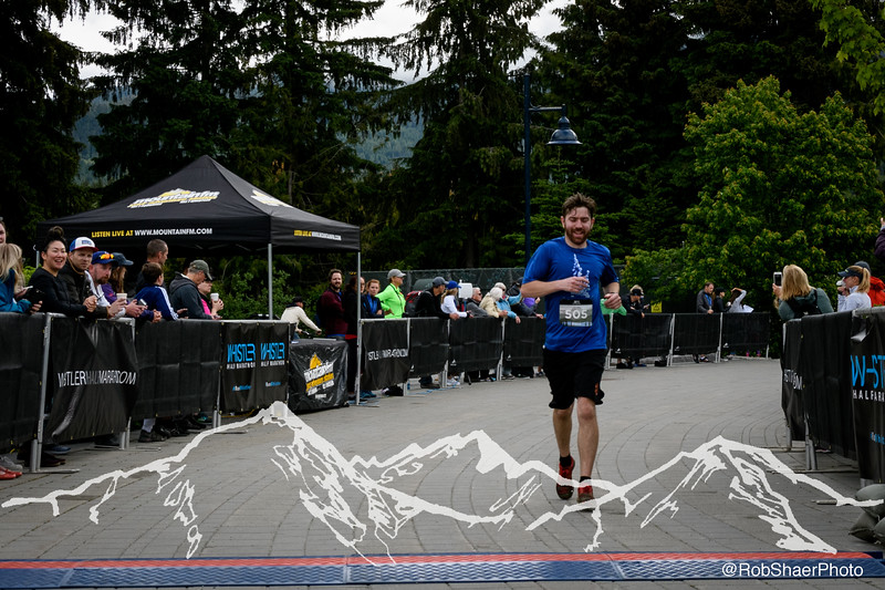 2018 SR WHM Finish Line-1504.jpg