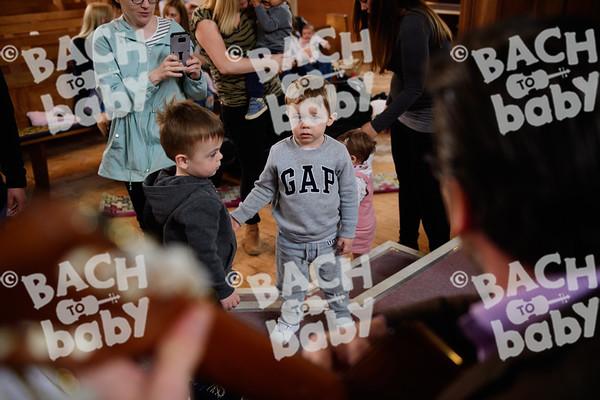 ©Bach to Baby 2018_Stuart Castle_Dartford_2018-05-16-28.jpg