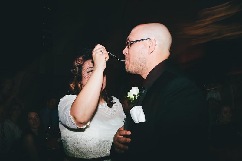 Le Cape Weddings_Natalie + Joe-450.jpg