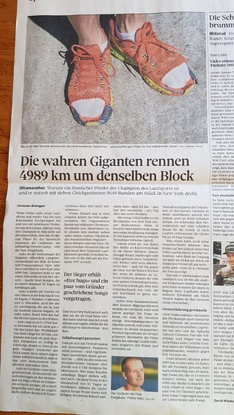 Zurich article.JPG