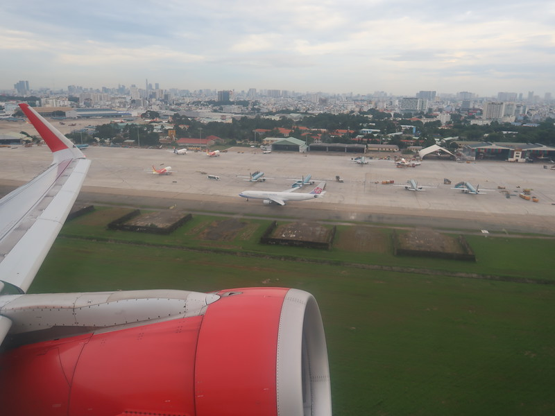 IMG_4712-airport-view-vj-to-cxr.JPG