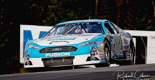 2017 NASCAR Pinty's Total Quartz 200
