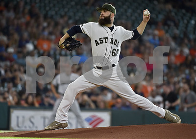 makeshift-rotation-tries-to-keep-astros-afloat