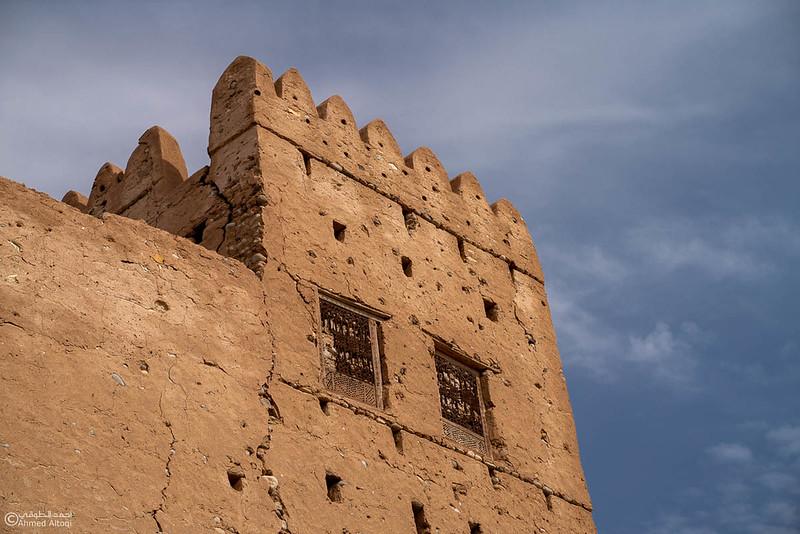 DSC02483 - Al Hamoodah fort - Jalan Bani Bu Ali.jpg