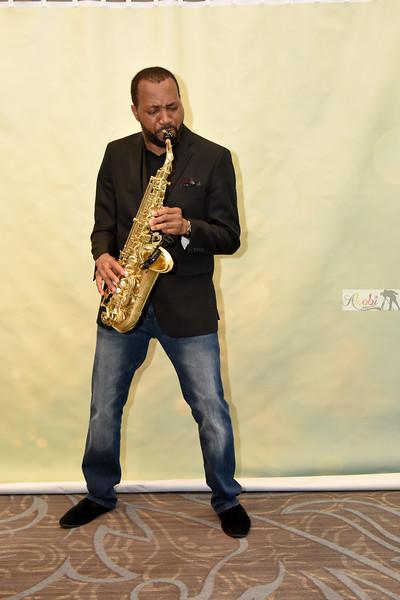 Olawumi's 50th birthday 929.jpg