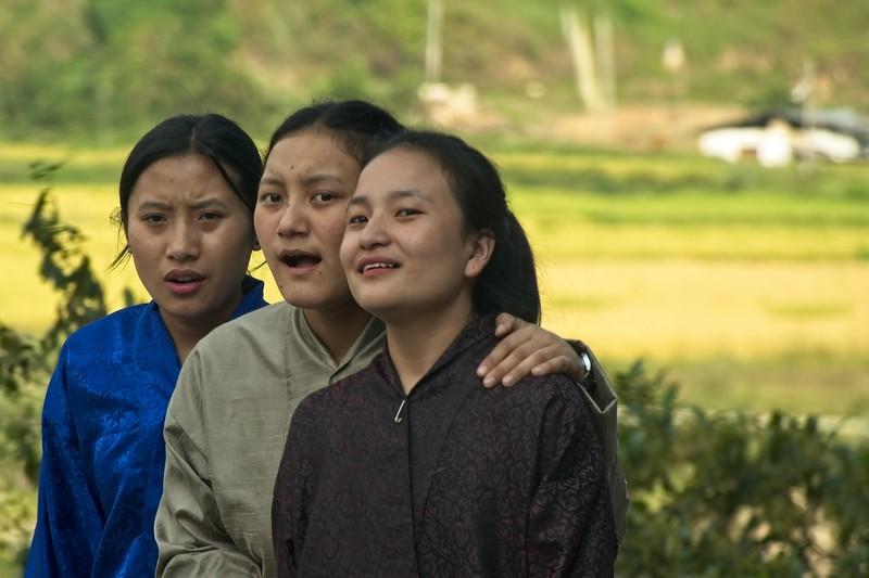 three sisters.jpg