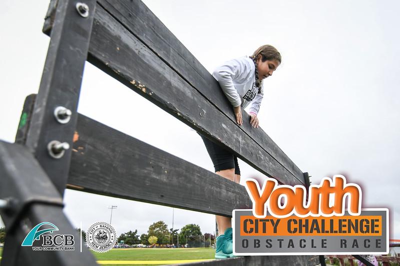 YouthCityChallenge2017-1263.jpg