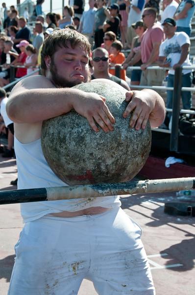 Strongman2009_Competition_DSC2067-1.jpg
