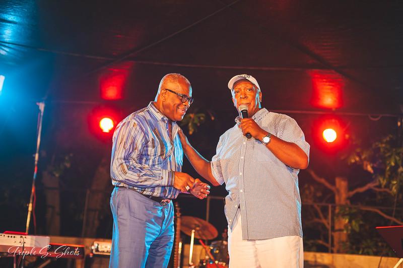Jazz Matters Harlem Renaissance 2019-346.jpg