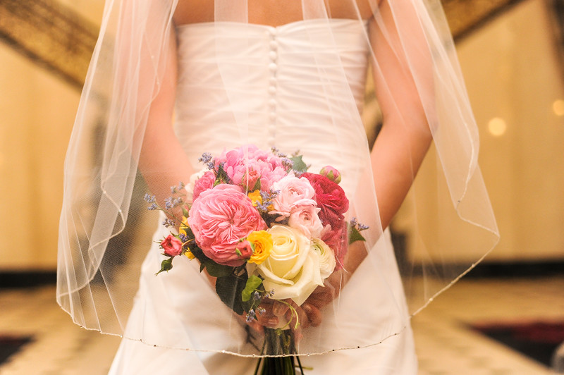 bridals_25 (1).jpg