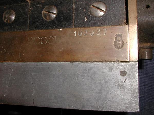 Bosch ARH For Sale2.JPG