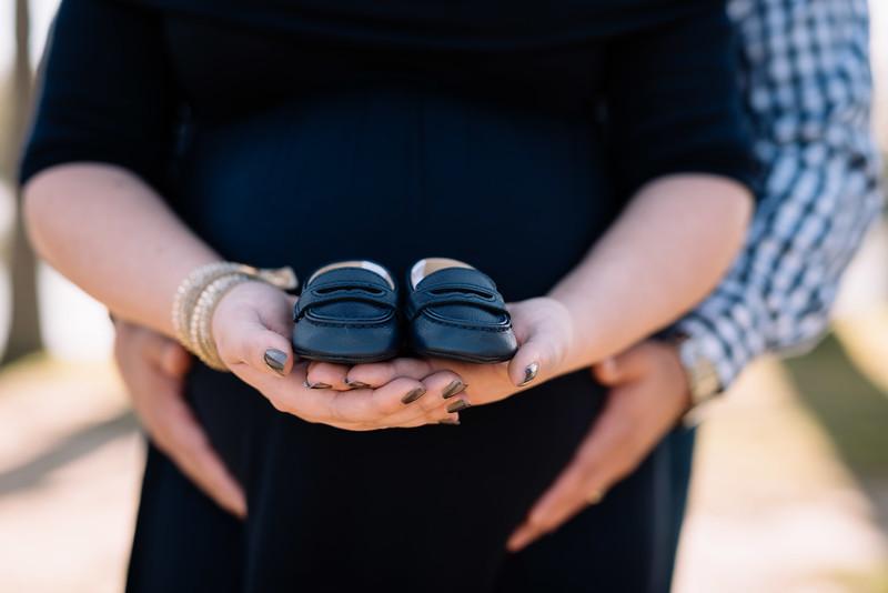Christina Maternity - 2 - _ADP9558.jpg