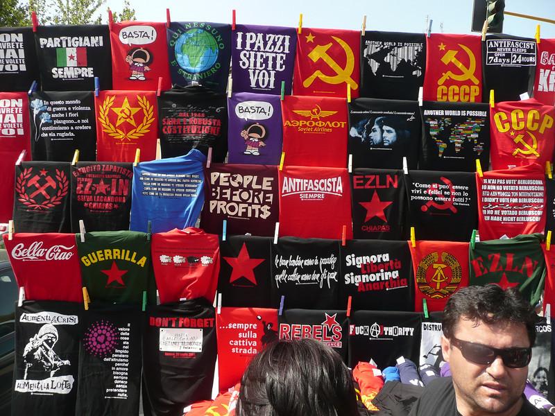 Protest rally, , Italyf1244267,