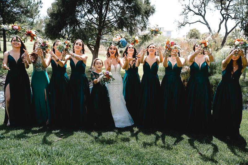 F&L (boda Norte 76 Juriquilla, Querétaro)-173.jpg
