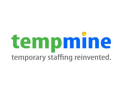 TM logos