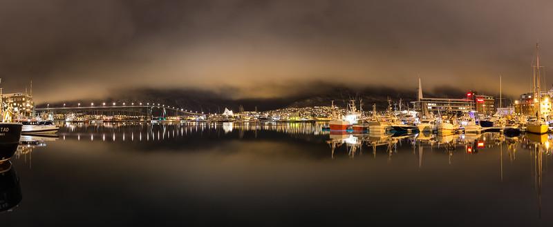 Tromso_13.jpg