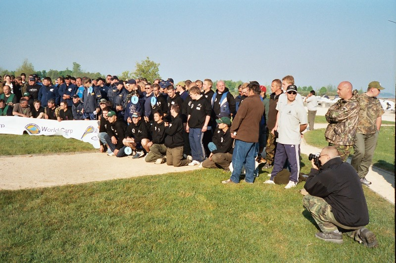 WCC03-Right side Competitors