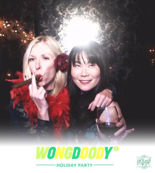 wongdoody_2016-12-09_21-30-18 [0.42-3.75].mp4
