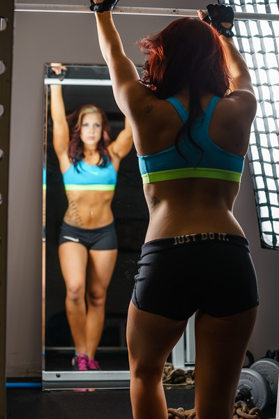 Aneice-Fitness-20150408-076.jpg