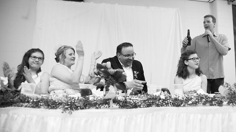 Carla and Rick Wedding-357.jpg