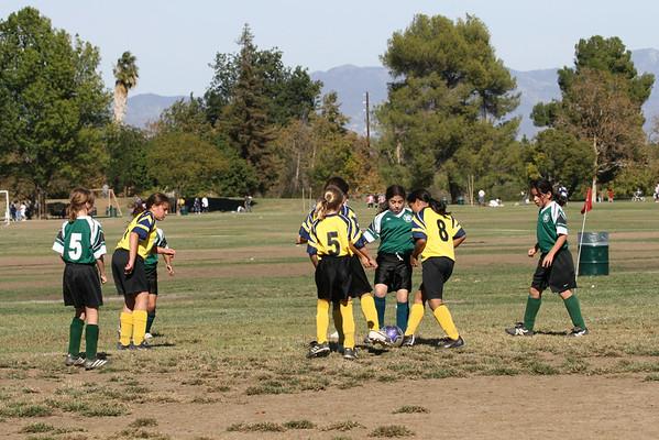 Soccer07Game06_0137.JPG