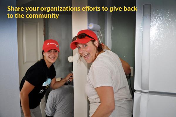 Members Giving Back.jpg