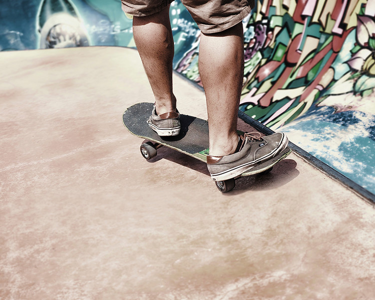 Skate plan1.jpg