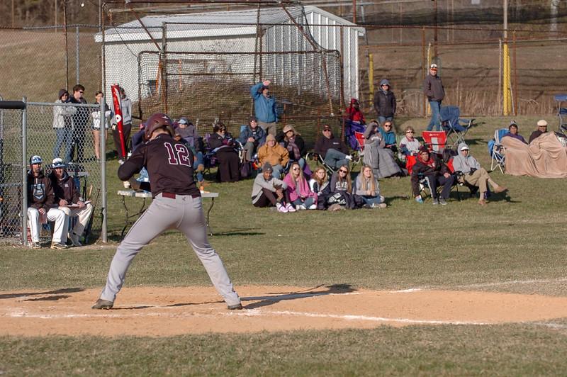 WM Baseball 4_1_19-170.jpg