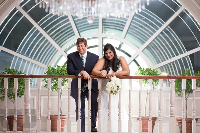 bap_hertzberg-wedding_20141011122046_PHP_7744.jpg