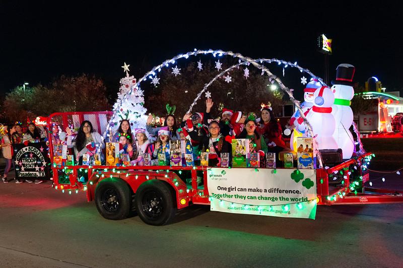 Holiday Lighted Parade_2019_412.jpg