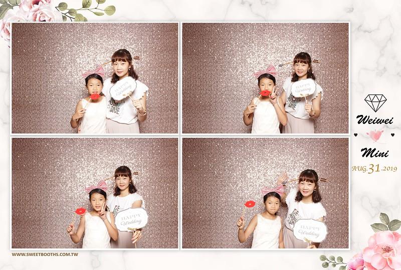 8.31_Mini.Weiwei45.jpg