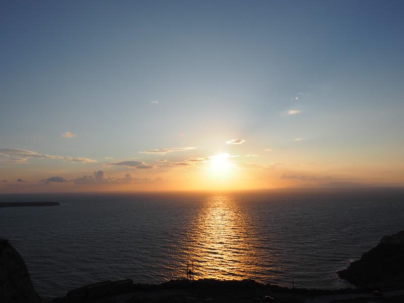 Santorini - 3-18231.jpg