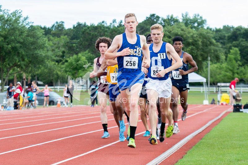 NAIA_Friday_Mens 5000m Trials_cb_GMS2018-7516.jpg