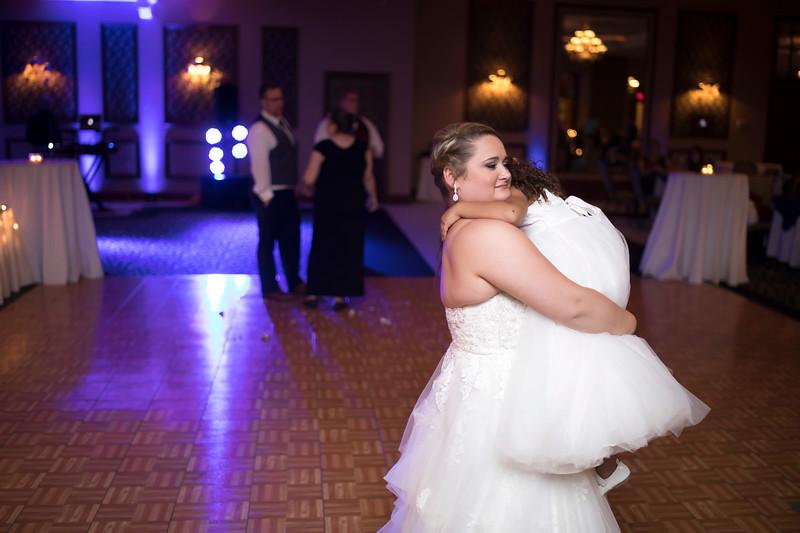 Amanda & Tyler Wedding 0909.jpg