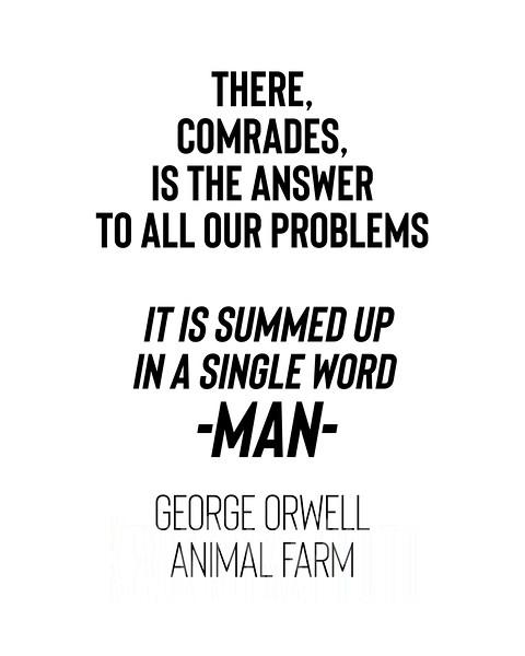 animalfarm004.JPG
