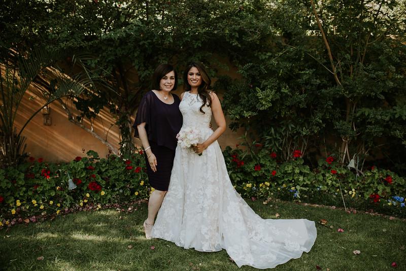 Manny+Sunita_Wed-0152.jpg