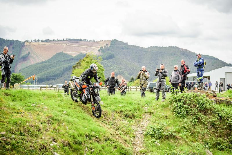 2019 KTM New Zealand Adventure Rallye (638).jpg